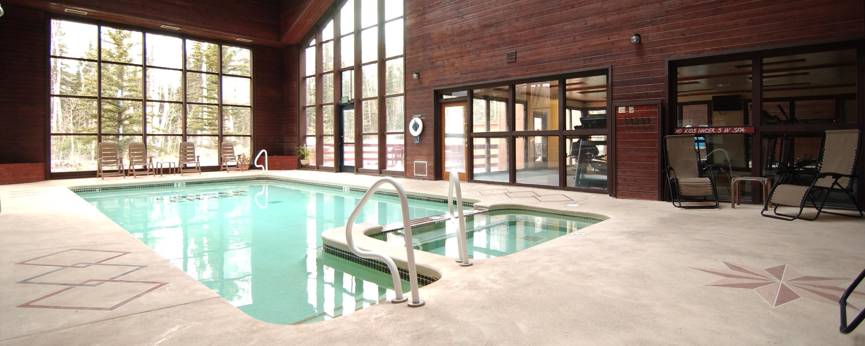 Pool-v1.1-WM-e1432504551716