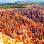 utah-bryce-canyon-national-park